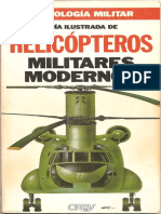 Ediciones Orbis - Tecnologia Militar 12 - Guia ilustrada de Helicopteros militares modernos.pdf