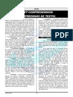 compreensão de texto.pdf