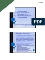2009-DPP-aula 06.pdf