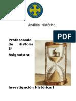 historiografidfda