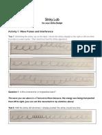 copyofslinkyactivity-valerieaguilar