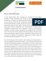 Pataxó luta_por_demarcacoes - Maria Rosário.pdf