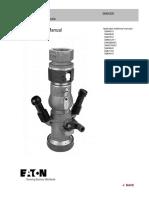 SM64200.pdf