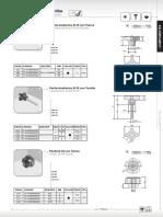 Perillas y Volantes.pdf