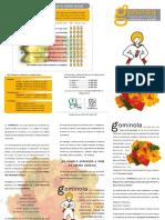 gominola programa para el estres.pdf