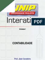 Slide 1 Contabilidade.pdf
