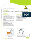 conduccion.pdf