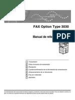 MANUAL FAX.pdf
