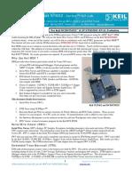 MCBSTM32C_LAB.pdf