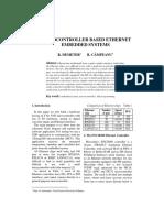 Demeter R_09.pdf