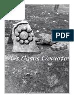 Coletanea7=OS CASOS OOMOTO.pdf