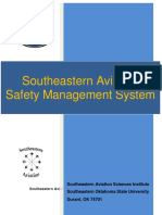 Sasi Safety Mangement System Manual 2-8-20111