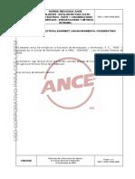 NMX-J-235-1-ANCE