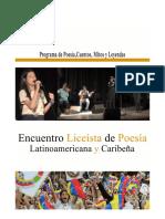 ORIENTACION SOBRE ENCUENTRO DE POESIA LATINOAMERICANA Y CARIBEÑA.pdf