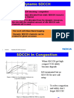 Dynamic SDCCH.ppt
