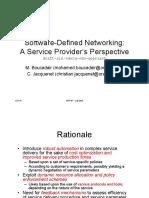 A Service Provider's Perspective.pdf
