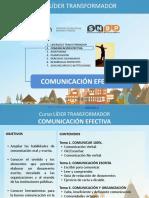 2.- Comunicación Efectiva.pdf