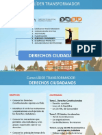 5.- Derechos Ciudadanos.pdf