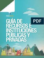 7.- Guía Recursos e Instituciones Públicas y Privadas.pdf