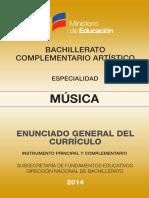 EGC_Bachillerato Artistico Complementario2