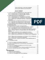 Calculos- Muy bueno trafos.pdf