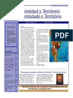 Revista N 9 Uleu