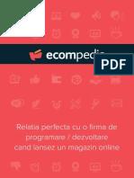 eBook ECOMpedia v04.02.2016
