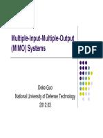 MIMO_guo.pdf