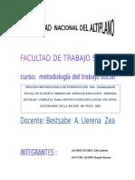 educacion-metodologia