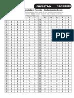 1810_fuvestao.pdf