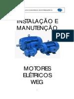 apostila-instalaoemanutenodemotoreseltricos.pdf