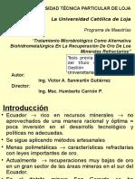 biohidrometalurgia-1205797898719416-2.ppt