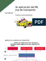 ejemplomlempresadetransporteurbano-131125100633-phpapp01