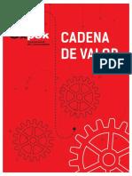 Paper Cadena de Valor Final Final