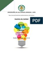 Cadena de Valor vs. Cadena de Suministro - Mayra Claudio