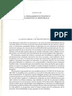PRIETO Pensamiento politico republicano.pdf