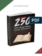 Microsoft-Word-Soalan-dan-Jawapan-Temuduga-Kerja-Kerajaan.pdf