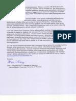 alyssa jackson letter of rec p 2