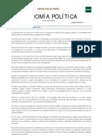 GUIA ECONOMIA POLITICA 2015-2016
