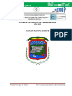 7_1_PLAN_DE_CAPACITACION_Y_BIENESTAR_A_O_2009.doc