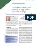 Agressividade ansiedade e medo cão.pdf