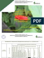 BOLETÍN AGROMETEOROLÓGICO correspondiente a la primera decena del mes de mayo Nº 979  NORTE INTEGRADO  Y CHIQUITANIA.pdf
