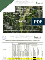 BOLETÍN AGROMETEOROLÓGICO correspondiente a la primera decena del mes de mayo Nº 977 VALLES.pdf