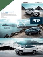 vnx.su-grand_santa-fe_brochure.pdf