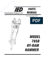 Allied Manual