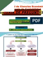 PERITAJE_CONTABLE (1).pptx