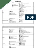 Annex_D3_2017.pdf