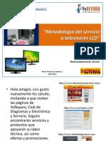 237335503-Metodologia-de-Servicio-en-Televisores-LCD-YoRearo-Eyser-05-Julio-13-FINAL-1.pdf