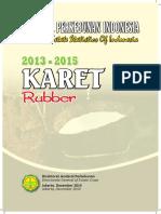 KARET 2013 -2015.pdf
