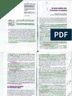 1 Las Teorias Implicitas Sobre El Aprendizaje Pp 95 132